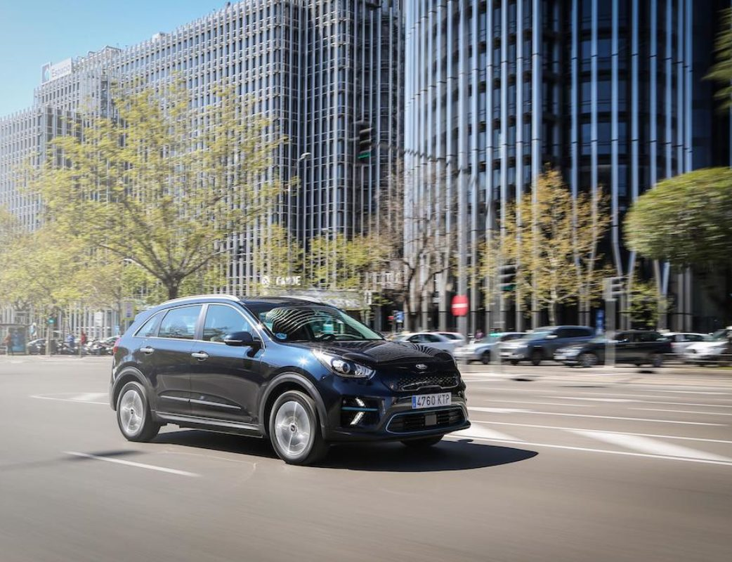 KIA E-NIRO DRIVE GRAVITY BLUE – CALIDAD MEDIA_019