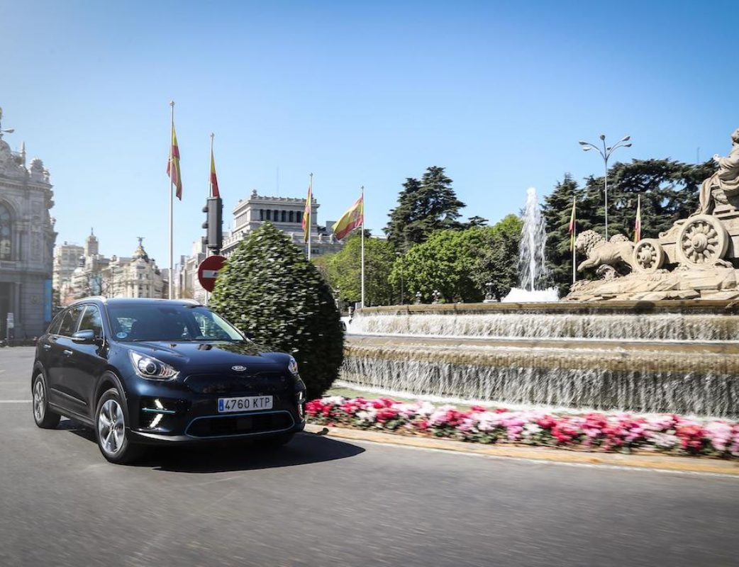 KIA E-NIRO DRIVE GRAVITY BLUE – CALIDAD MEDIA_021