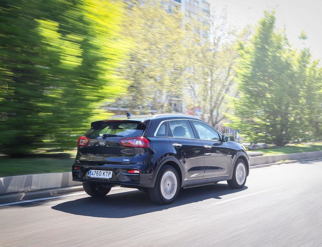 KIA E-NIRO DRIVE GRAVITY BLUE – CALIDAD MEDIA_024
