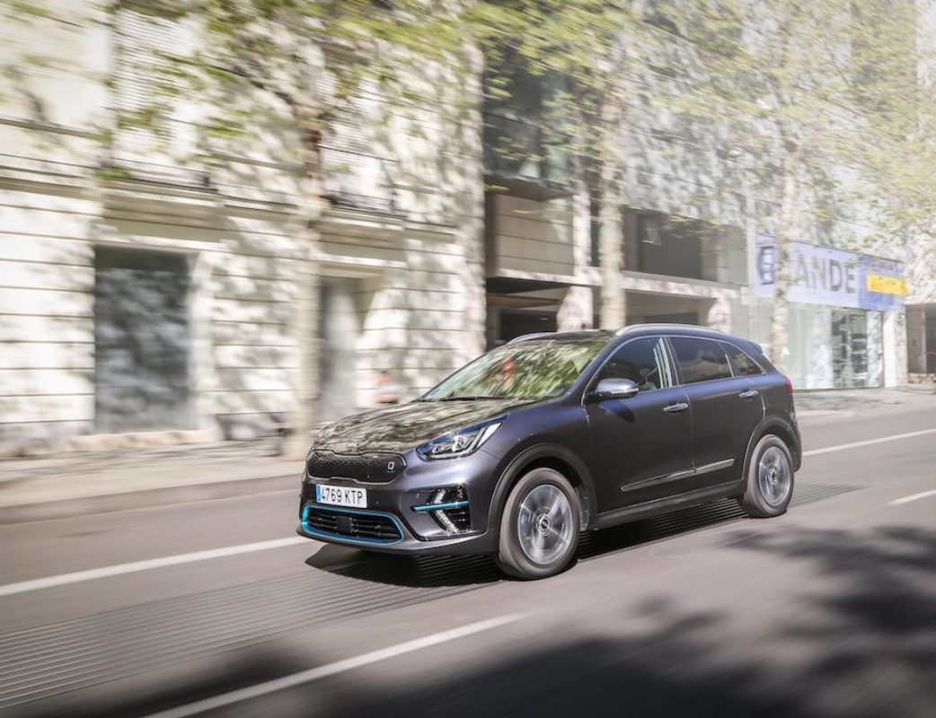 KIA E-NIRO EMOTION PACK LUXURY PLATINUM GRAPHITE – CALIDAD MEDIA_004