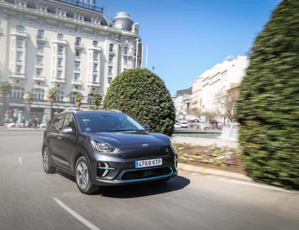 KIA E-NIRO EMOTION PACK LUXURY PLATINUM GRAPHITE – CALIDAD MEDIA_007
