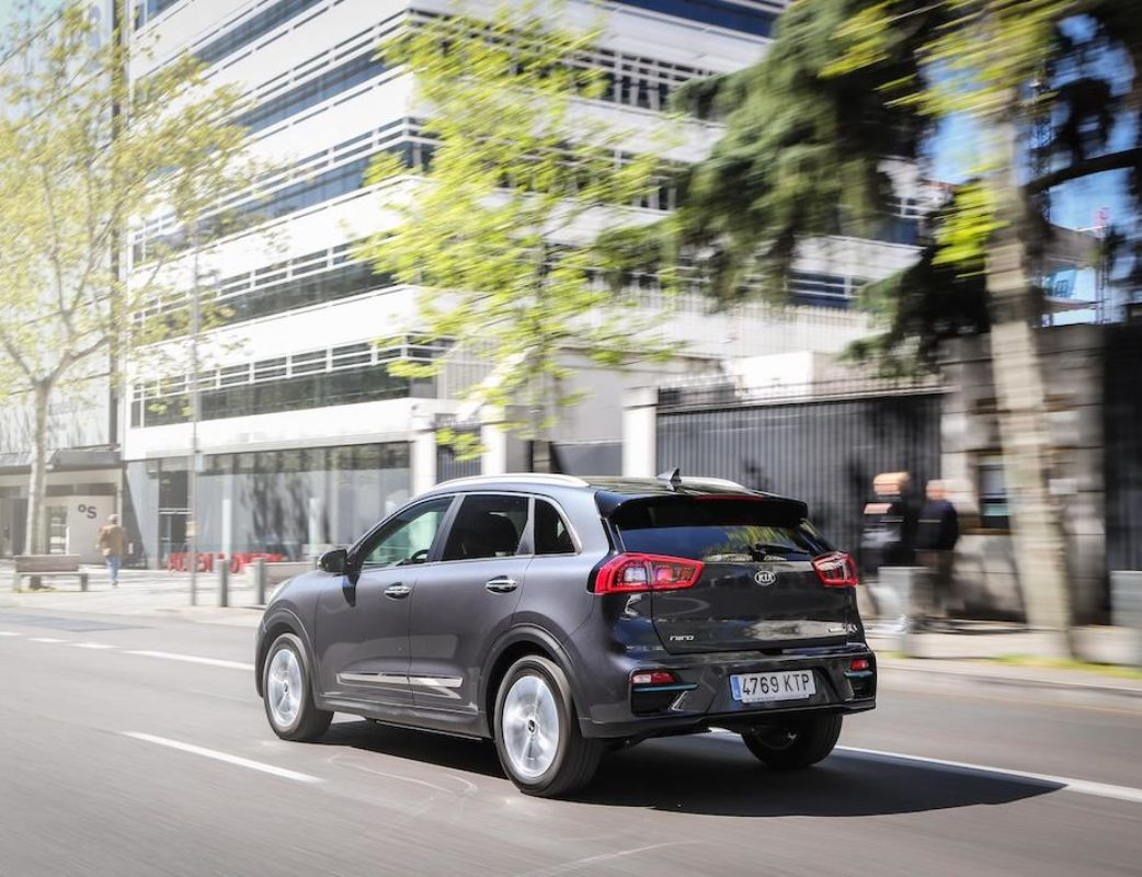 KIA E-NIRO EMOTION PACK LUXURY PLATINUM GRAPHITE – CALIDAD MEDIA_011