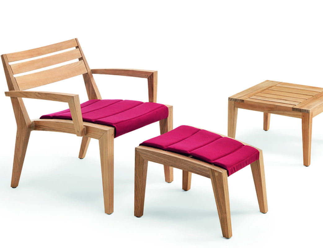 Ribot_loungearmchair_red_2019