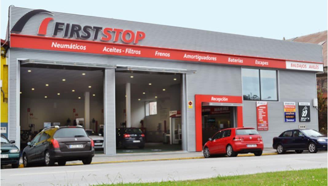 Asturias recibirá el primer servicio de carsharing a principios de 2020