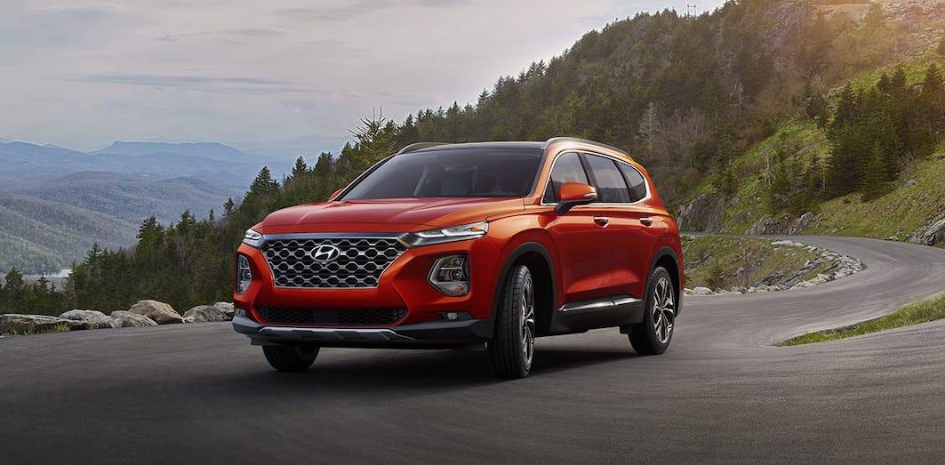 Hyundai PERSONALL, el programa de renting para particulares del fabricante surcoreano