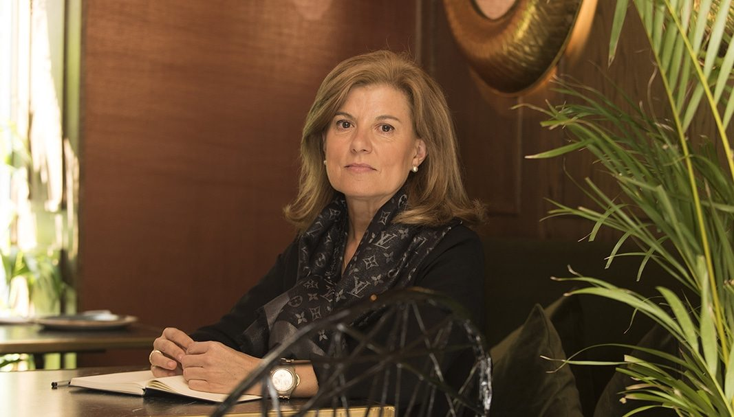 Faconauto pide al Ejecutivo una dotación de 500 millones para achatarrar