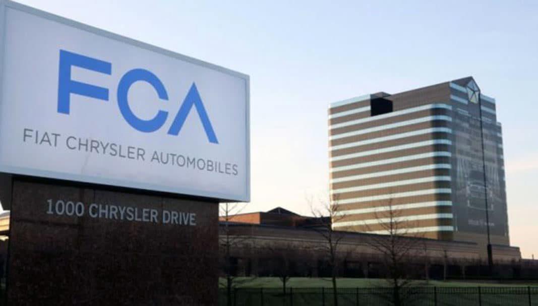 Calsonic Kansei compra el negocio de componentes automotrices de FCA