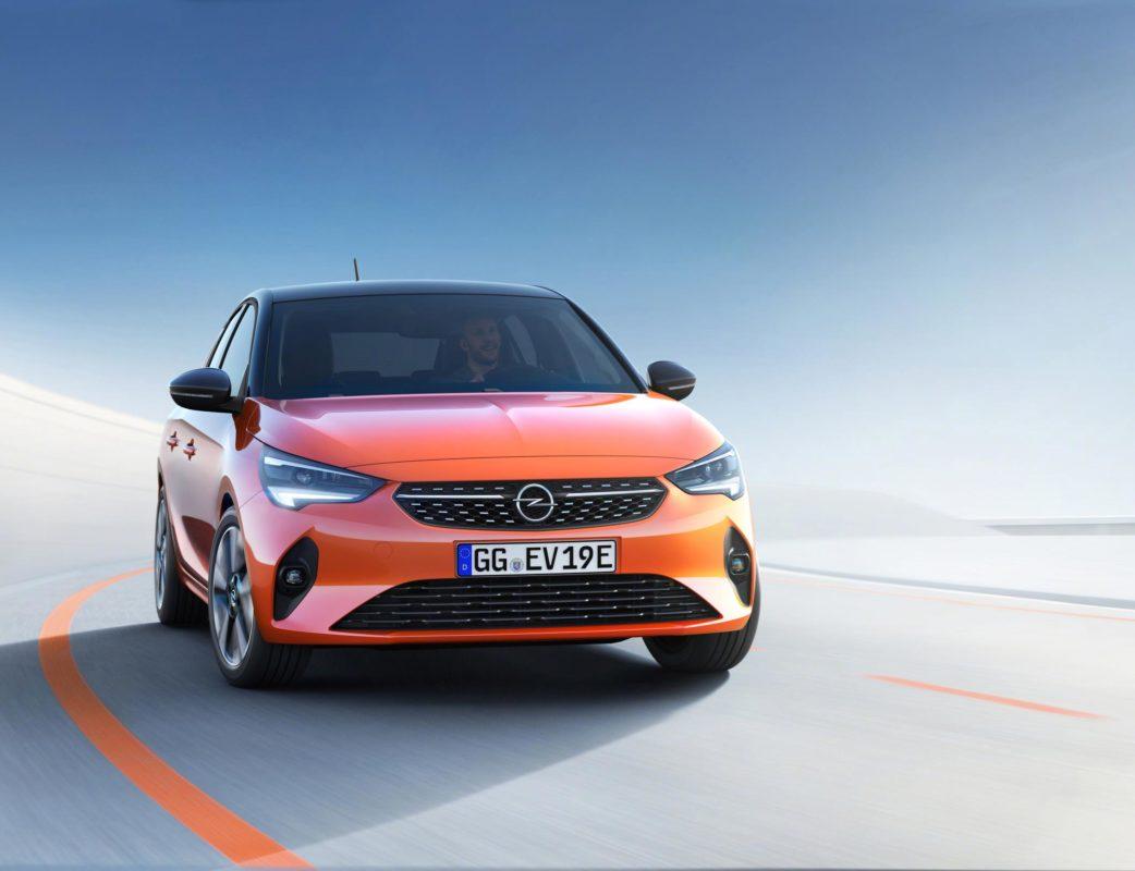 Opel_506886