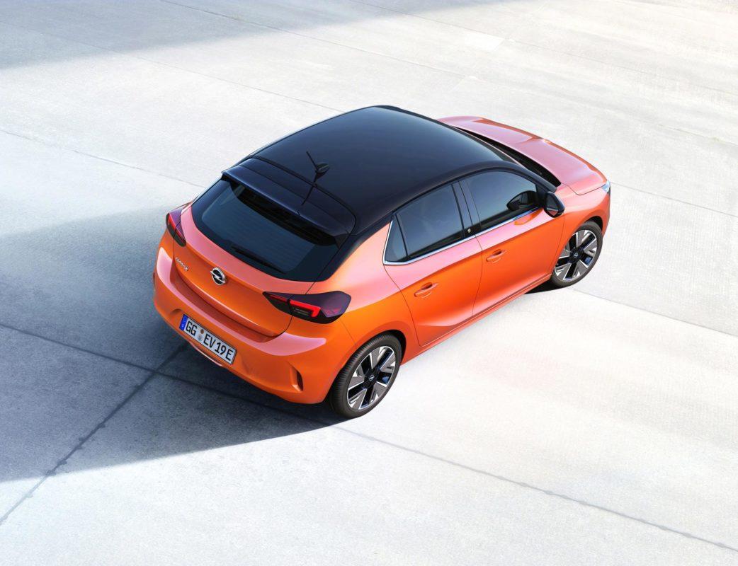 Opel_506888