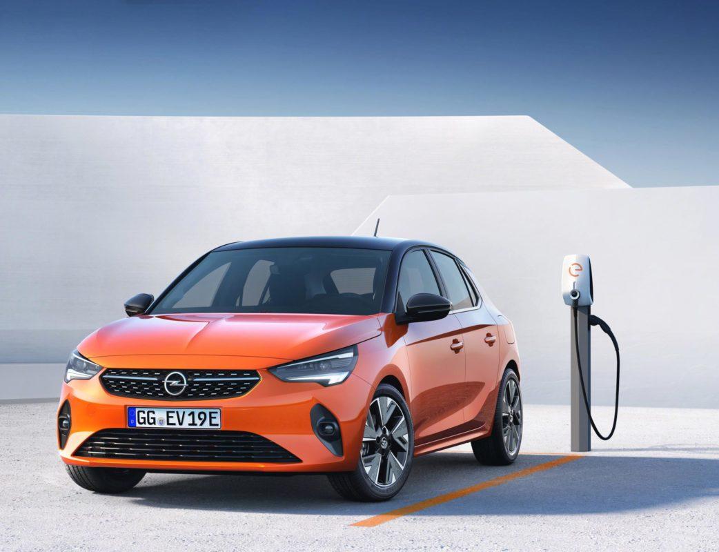Opel_506889