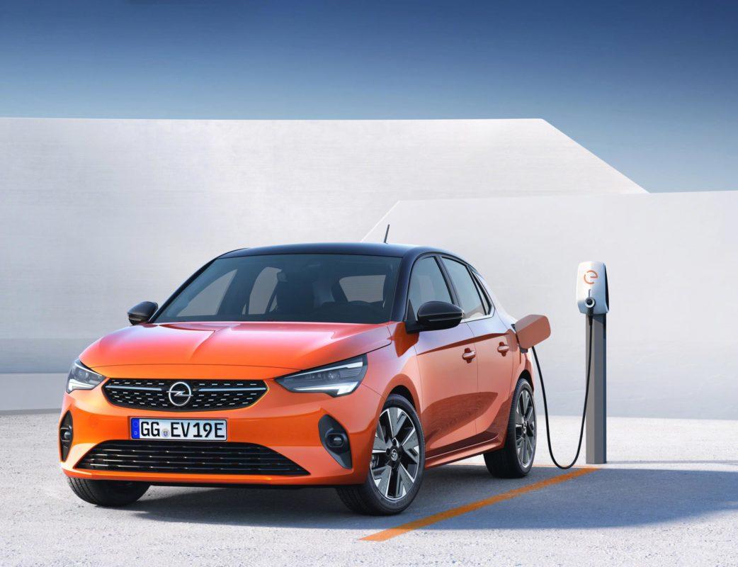Opel_506890