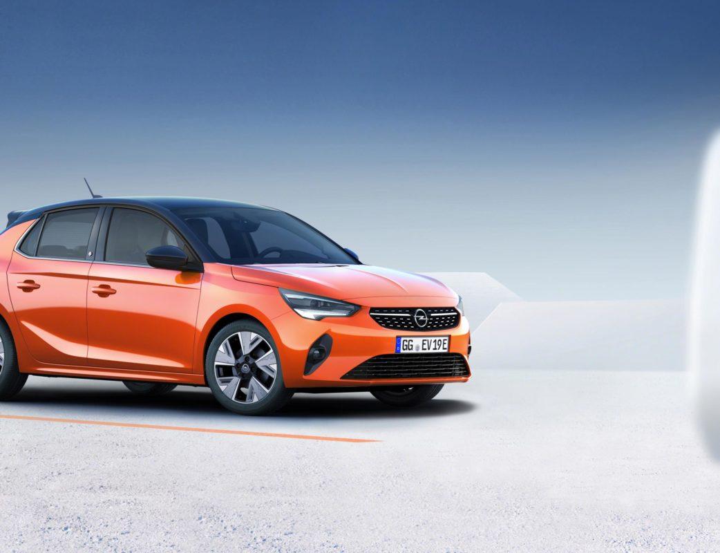 Opel_506891