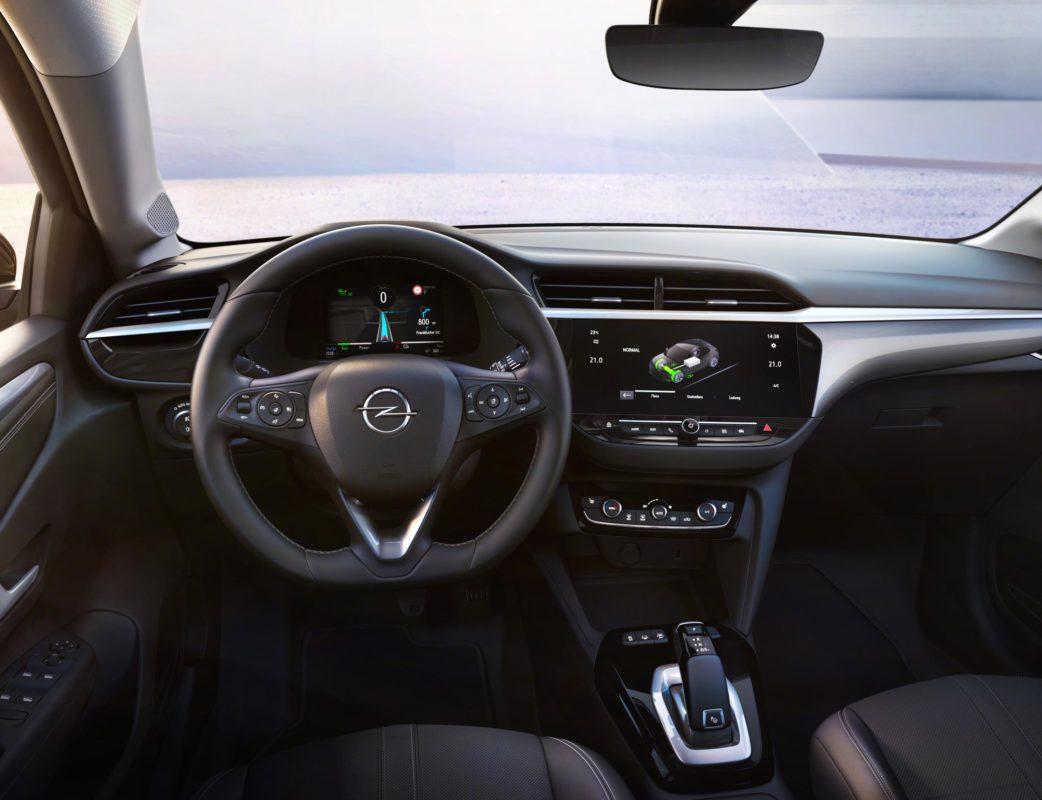 Opel_506895