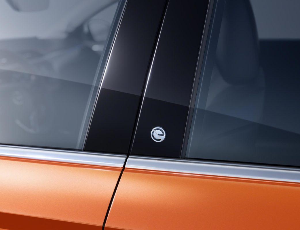 Opel_506901