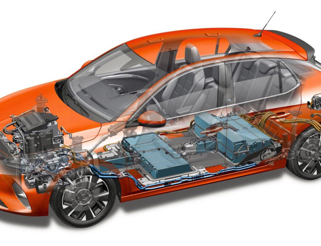 Opel_506919