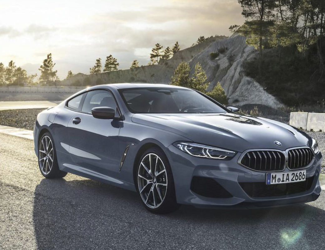 P90306628_highRes_the-all-new-bmw-8-se