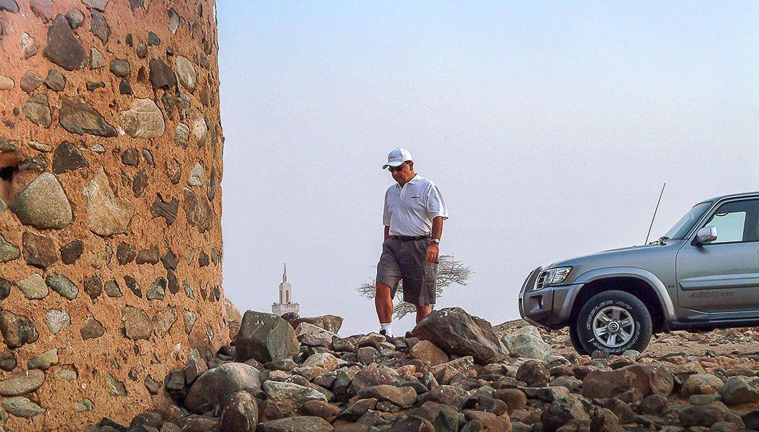 Interrogan a Ghosn por comprar un yate con dinero de Renault