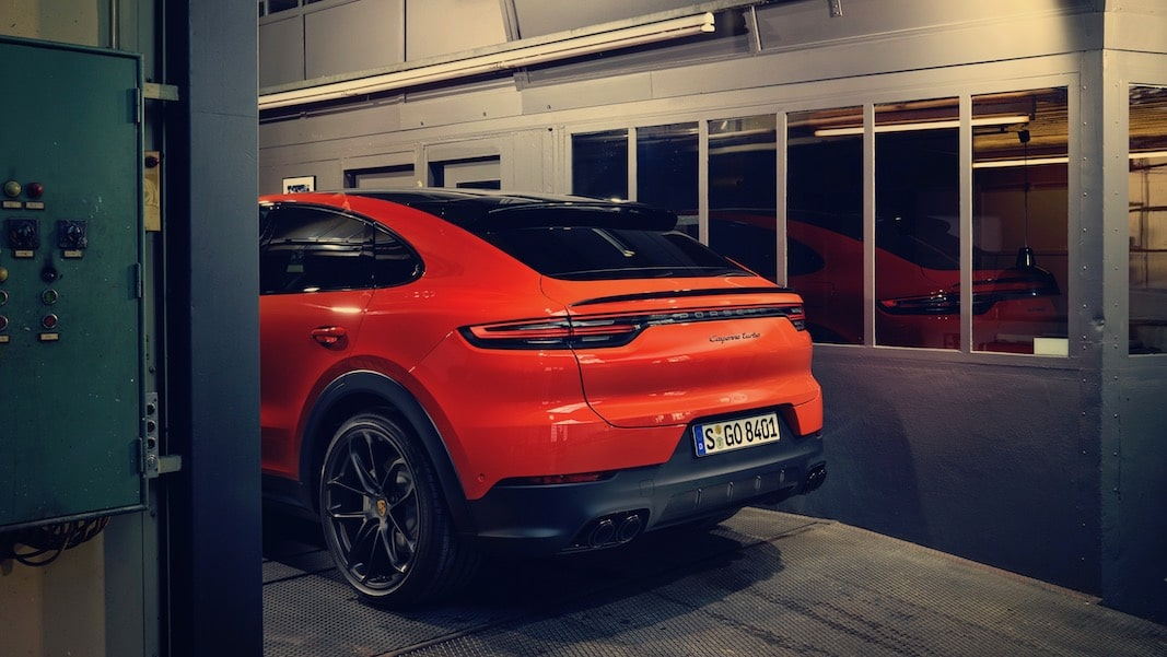 high_cayenne_turbo_coupé_2019_porsche_ag (1)