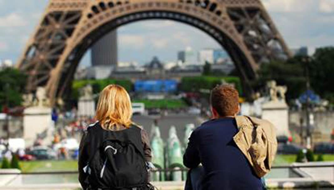 El turismo europeo apuesta por las microescapadas