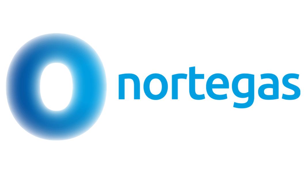 Nortegas gana un 21% más hasta los 46 millones de euros