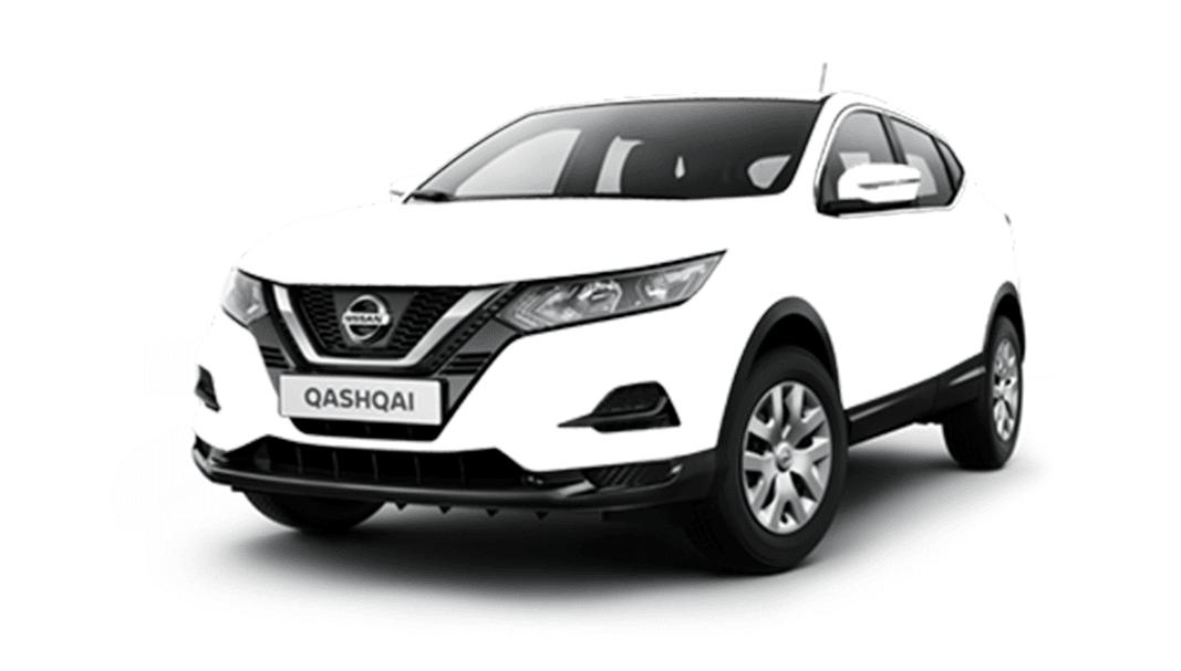 La Policía de Cádiz ultima la oferta por 12 patrulleros, de los que ocho serán Nissan Qashqai