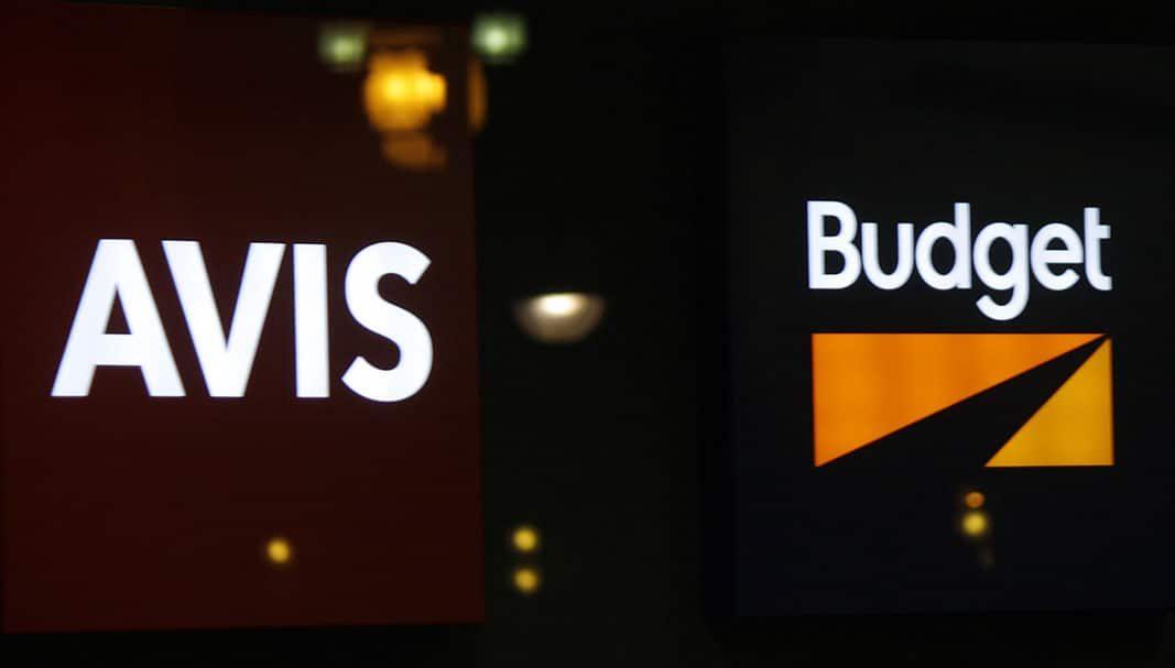 Avis Budget Group España inaugura nueva oficina en Barcelona