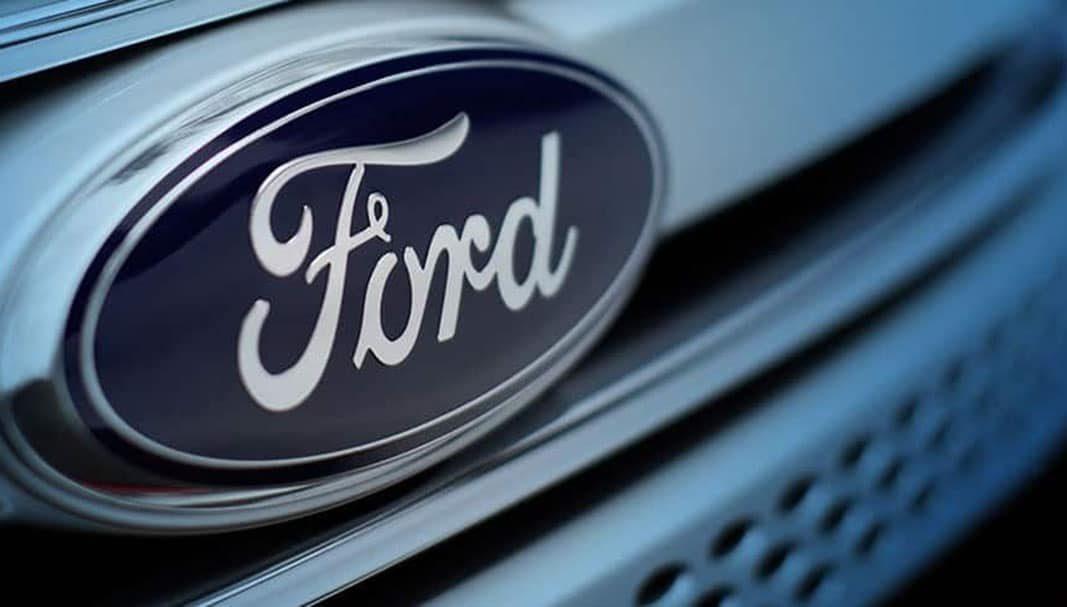 Ford tendrá un impacto negativo en sus cuentas de 2.000 millones por las pensiones