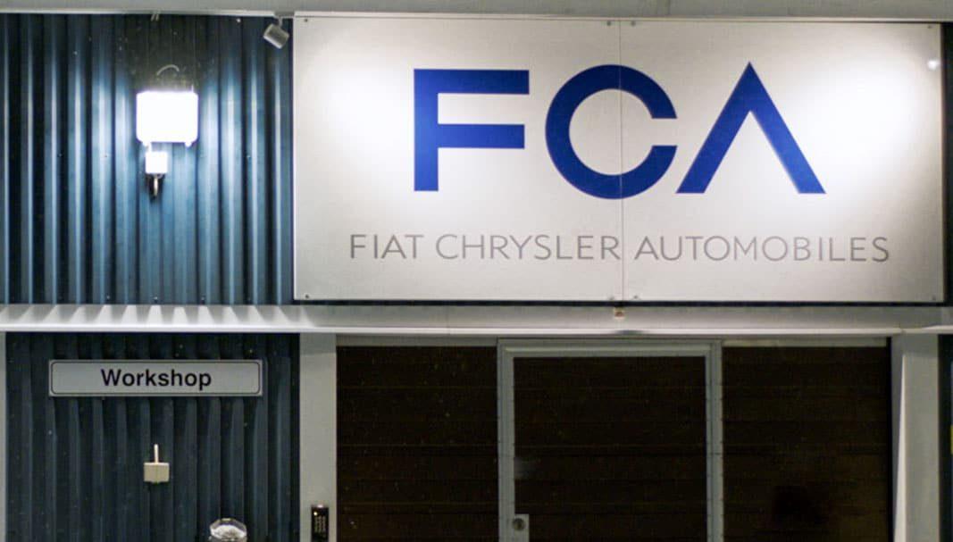 FCA invertirá 166 millones en Polonia para fabricar vehículos electrificados