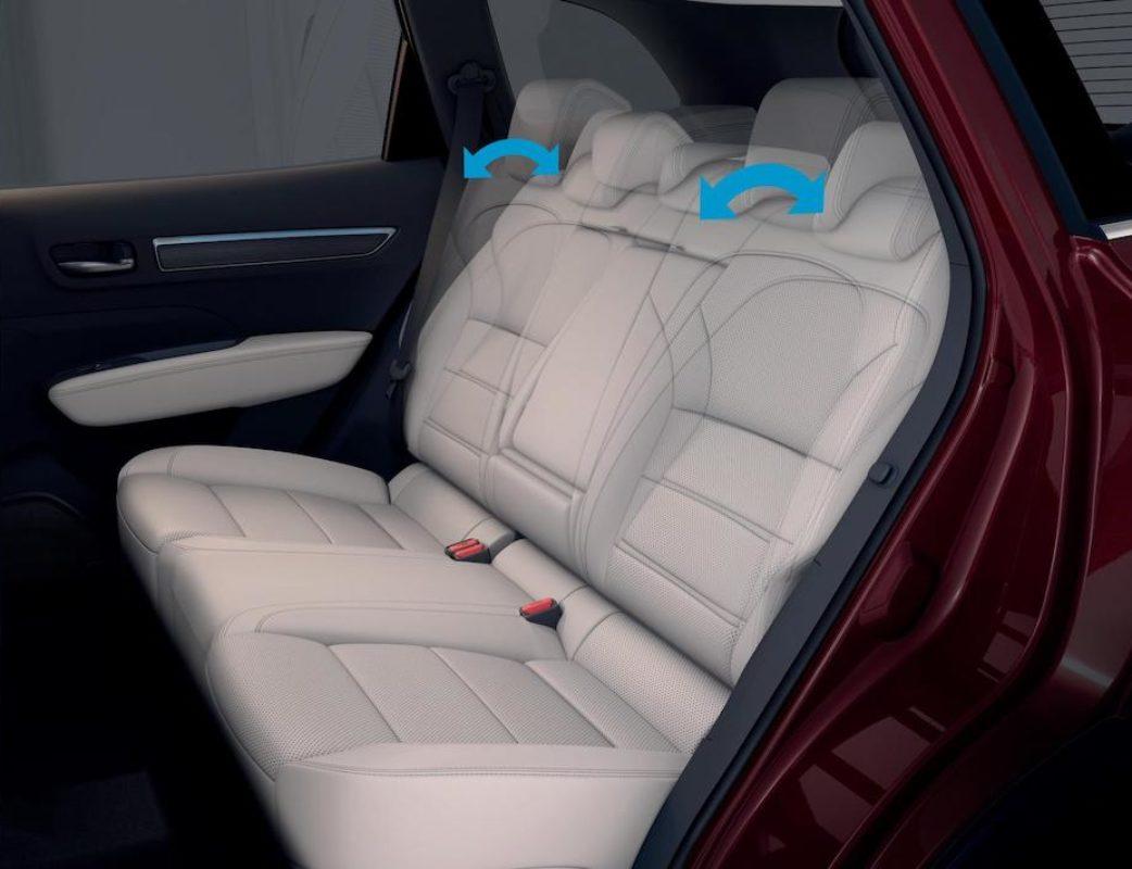 21227314_2019_-_New_Renault_KOLEOS