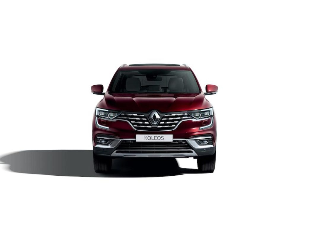 21227325_2019_-_New_Renault_KOLEOS