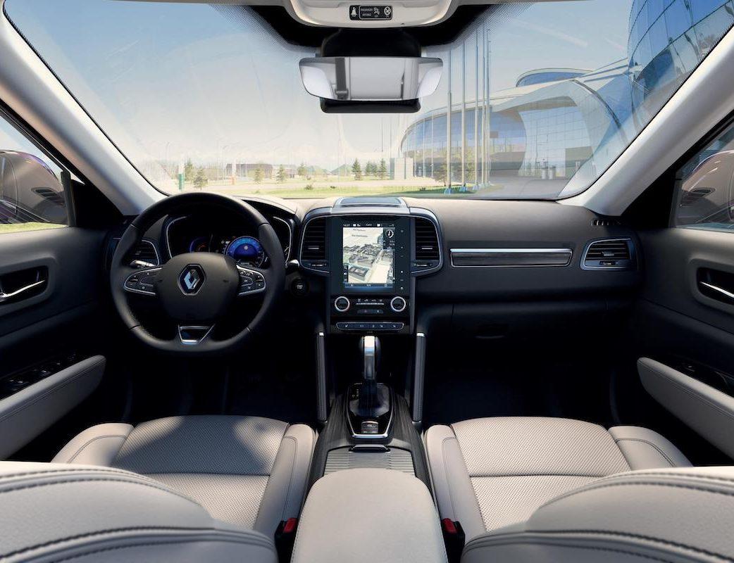 21227331_2019_-_New_Renault_KOLEOS