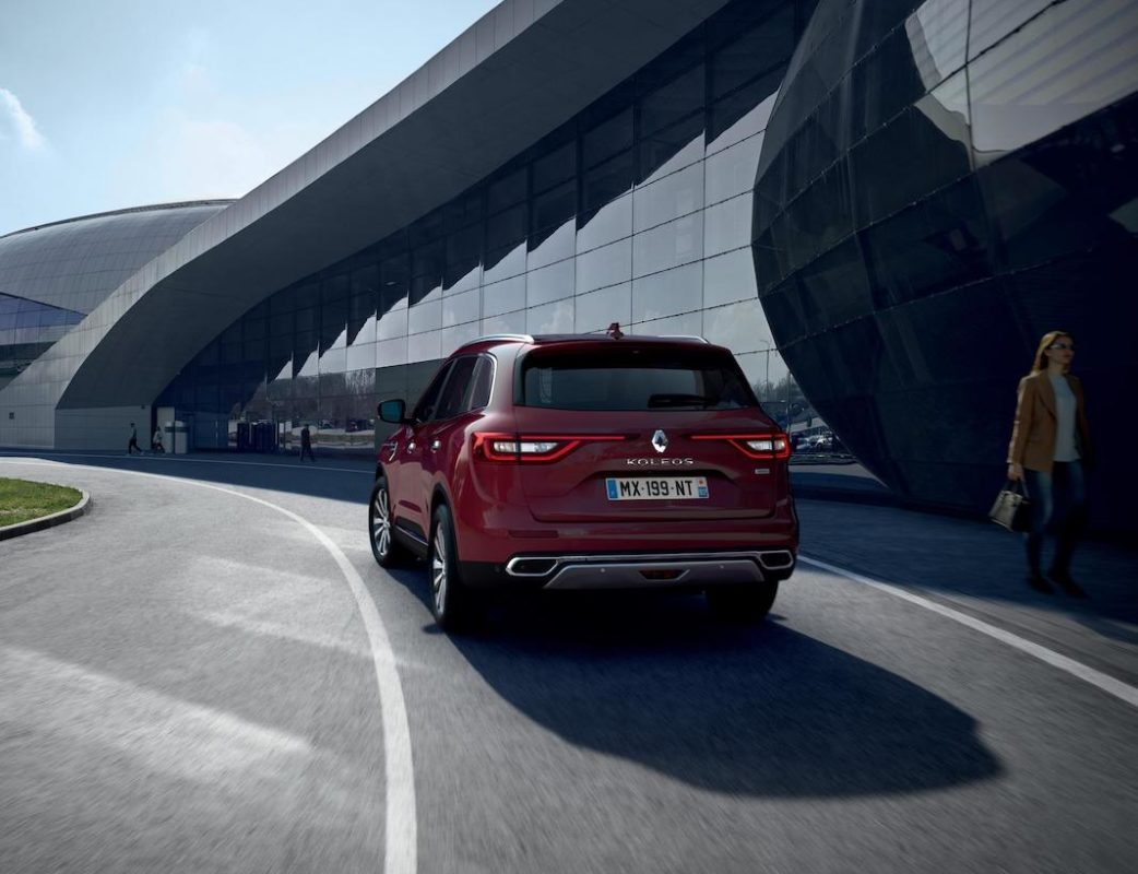 21227336_2019_-_New_Renault_KOLEOS