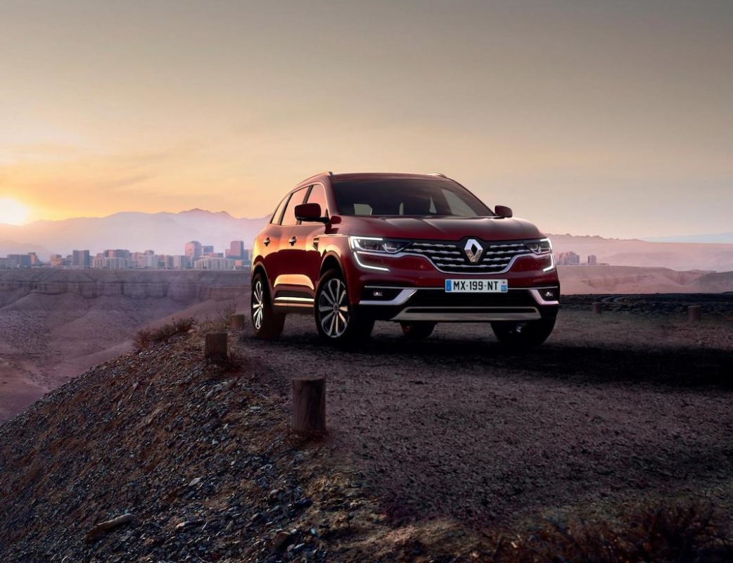 21227339_2019_-_New_Renault_KOLEOS