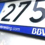 BBVA Autorenting (ALD) se lleva la flota auxiliar de la EMT