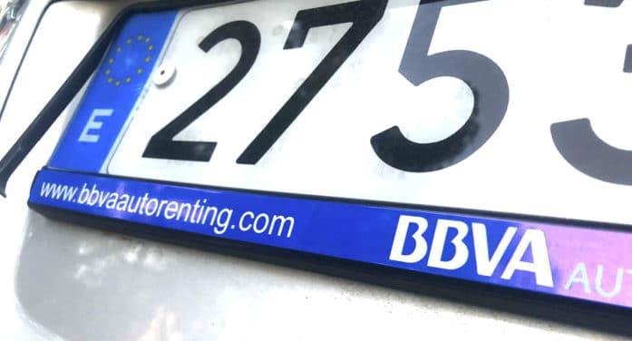 ALD Automotive compra el negocio de renting de BBVA en Portugal