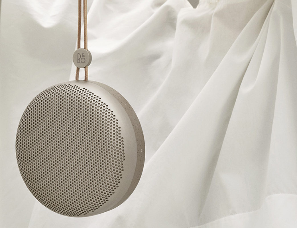 Beoplay A1-2