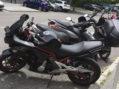 Las matriculaciones de motocicletas crece un 5% en mayo