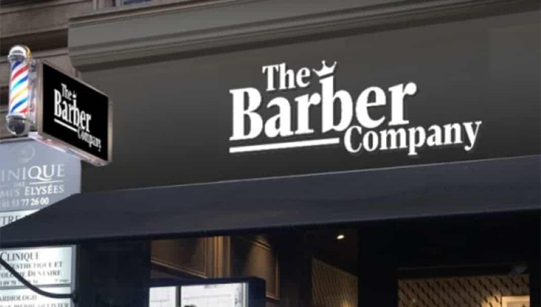 Cuando las barbas de tu vecino veas cortar… ve a The Barber Company