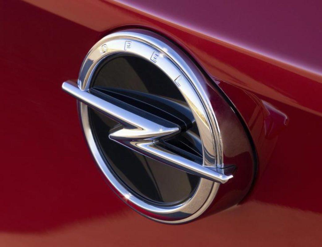 Opel_507435
