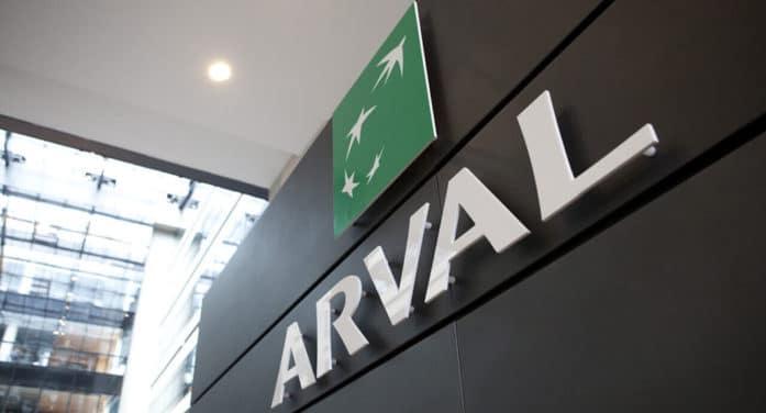 Arval lanza el Mobility Observatory