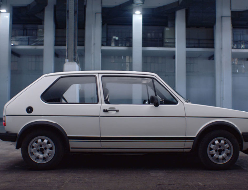 golf-gti-the-original (15)