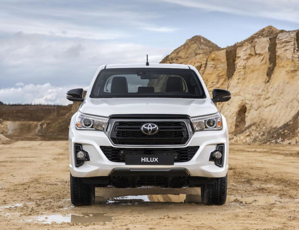hilux-mlm2-2019-028-498690
