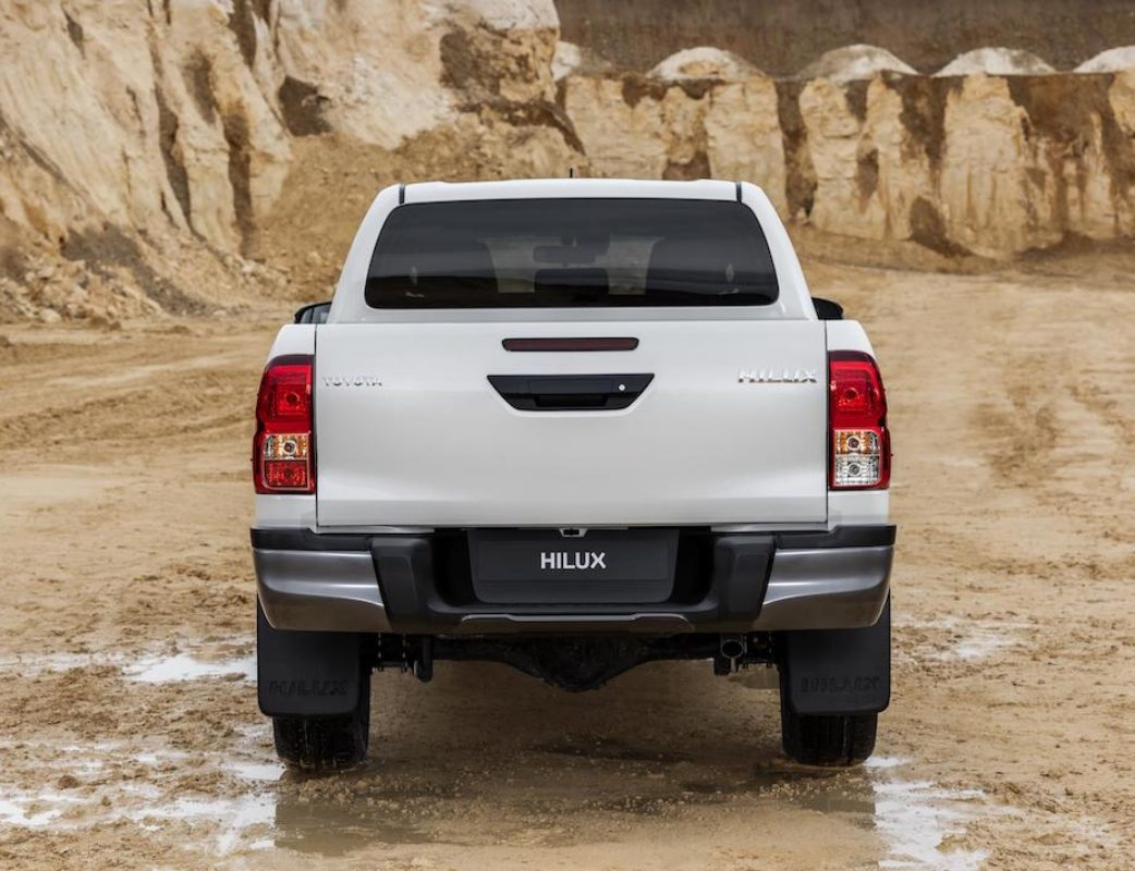 hilux-mlm2-2019-029-539865