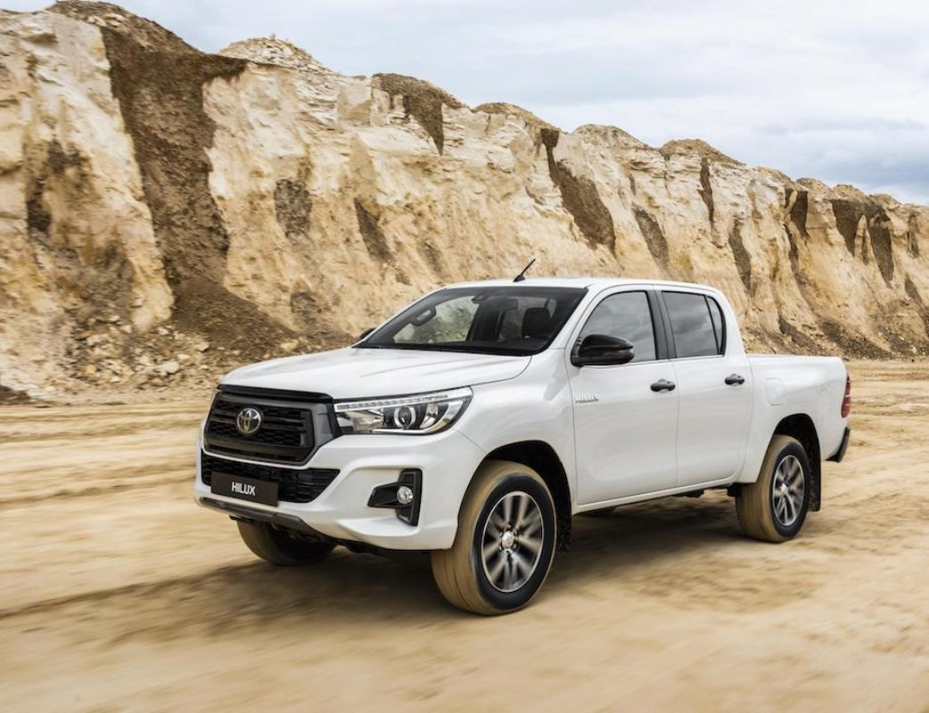 hilux-mlm2-2019-041-310173