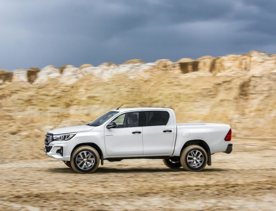 hilux-mlm2-2019-044-309049