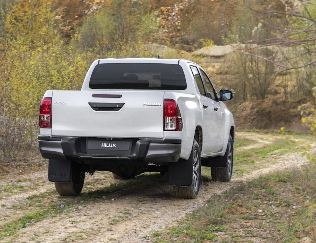 hilux-mlm2-2019-073-399797