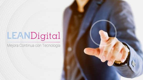 Renault-Nissan Consulting y Nunsys se unen para crear Lean Digital