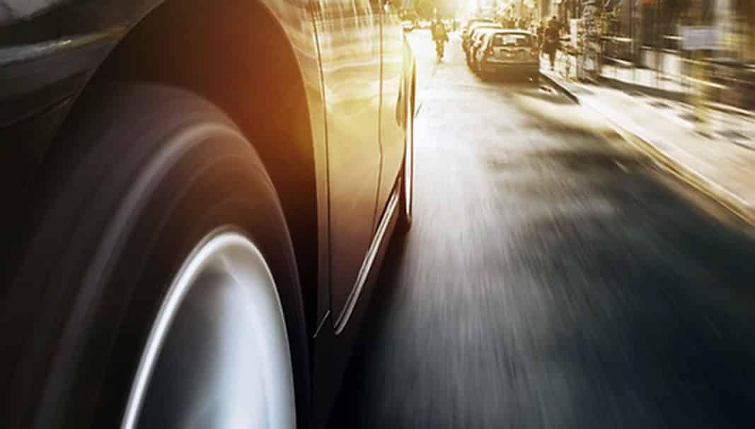 Continental invierte 3.000 millones en investigación de la movilidad