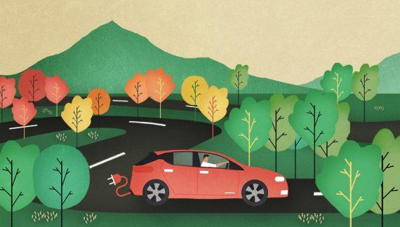 ALD Automotive lo domina: la clave (en la conducción) está en el factor humano