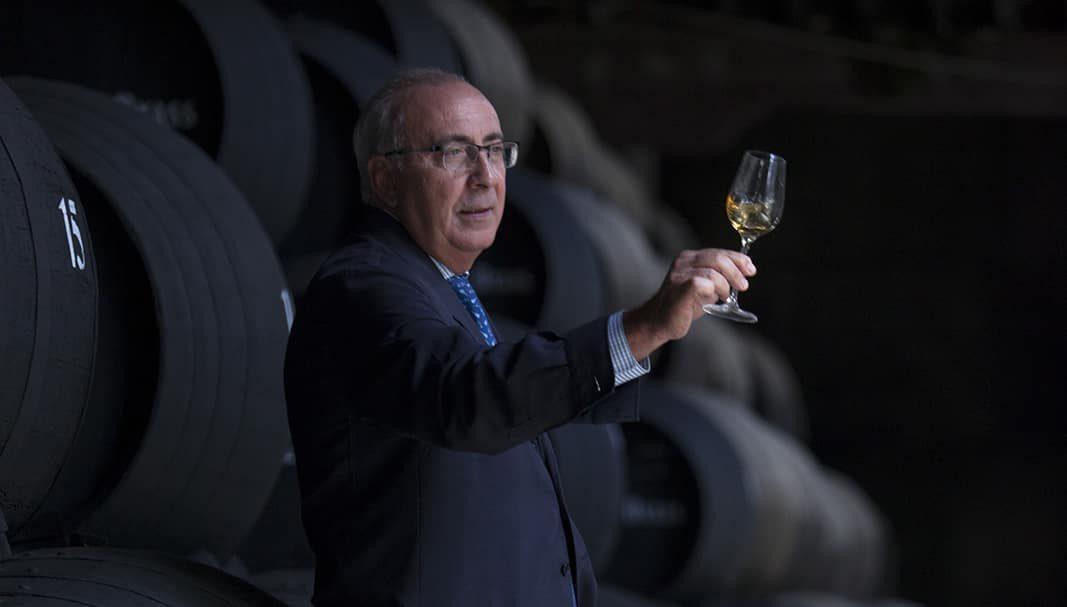 ¿Sabes cuál es el mejor vino del mundo?